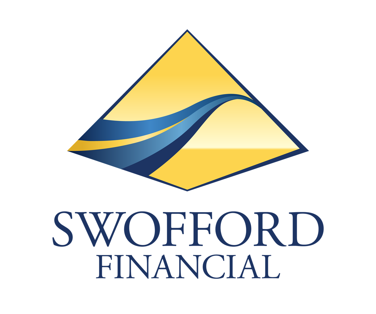 Swofford Financial Logo