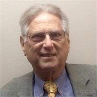 Allen A. Weiner, CPA, CFP®, PFS