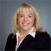 Kimberly A. Florcosky