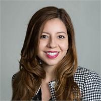 Karla Avecillas