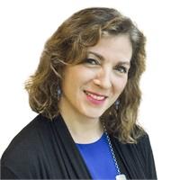 Lorena Epstein