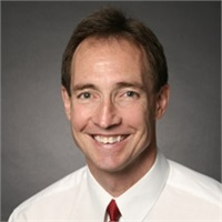 Jim Mertz