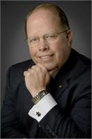 Jeffrey Orth