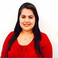 Yasmin Gutierrez