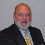 Craig MacKenzie