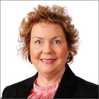 Eileen Cirka