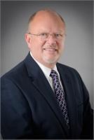 Keith W. Berg