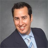 Aaron Cruz