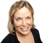 Marcia Tremblay