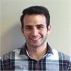 Anthony Cartina