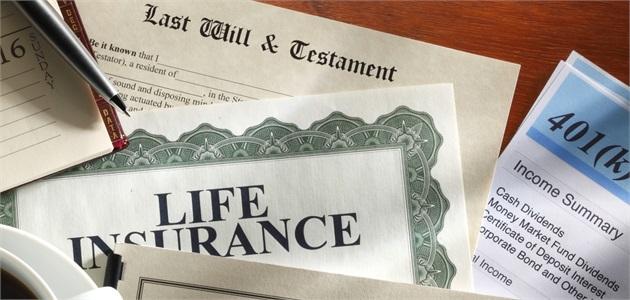 Life Insurance Planning