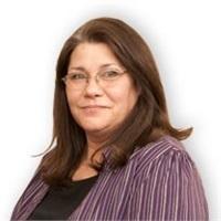 Lori Gaster