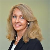 Claudia Hayden