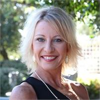 Kristie Quinton