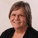Marcia Hickman
