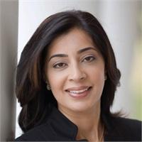 Geeta K. Brana