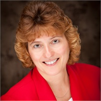 Susan Perket