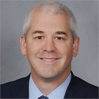 Doug Johnson, CFA