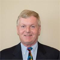 Steve Leesman