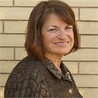 Barbara Goldstein