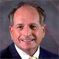 Keith Richardson Consulting, LLC