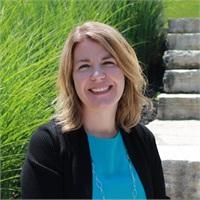 Melanie Jacobsen