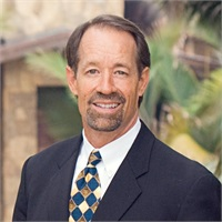Jeffrey Babcock