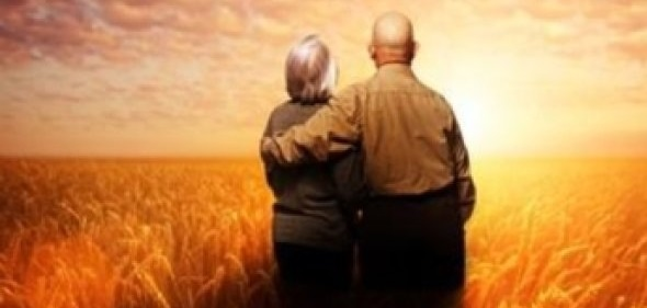 What Is Your Vison Of Retirement?