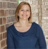 Melissa  Showalter