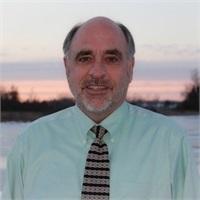 Rod  Charles