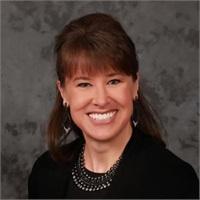 Heather Bretz