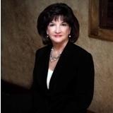 Cheryl Greensage
