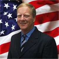 Jerry G. Van Houten