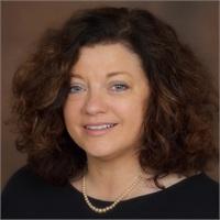 Carolyn Oberfeld