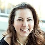 Stacy Brasher