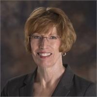 Kathy Peterson