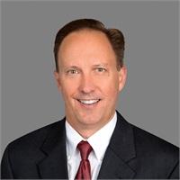 Steven Wolfe