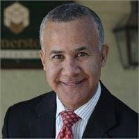 M. Kevin Carrier, CRPC, AIF®