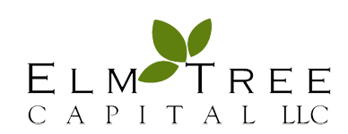 Elm Tree Capital, LLC