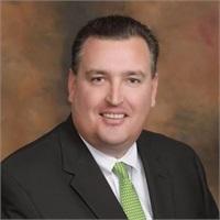 Tom Gartner, MSAPM, CFP®