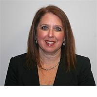 Deena Weissman