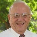 Allen Webskowski