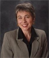 Diana Platika