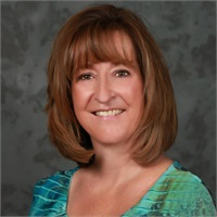 Julie Gaffney
