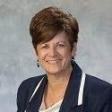 Lynette Fitzgerald
