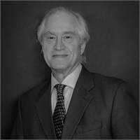 Jerome Federlein