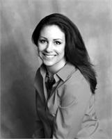 Jessica Riner