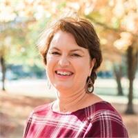Cathy Finley