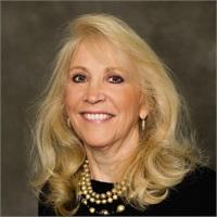 Susan Carsello