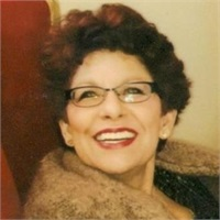 Lynn Smeraldo